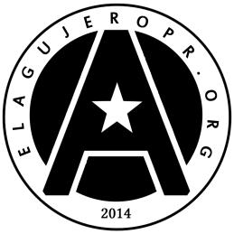 agujero-new-logo