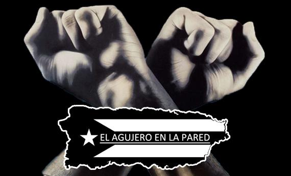 ¿Nueva era de represión contra sectores anticolonialistas en PuertoRico?